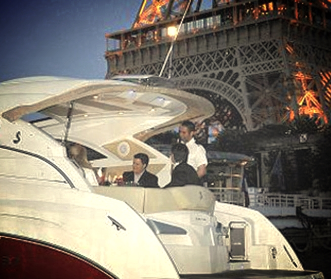 Tasting Cruise.jpg