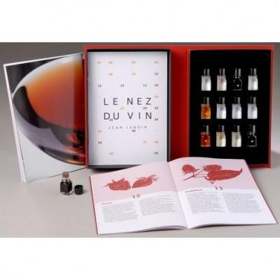 le-nez-du-vin-12-aromes-vins-rouges-400x400.jpg