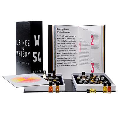 le-nez-du-whisky.jpg