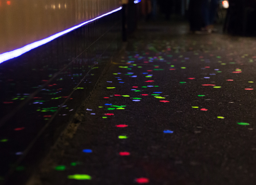 Gum Drop Installation and Disco-78.jpg