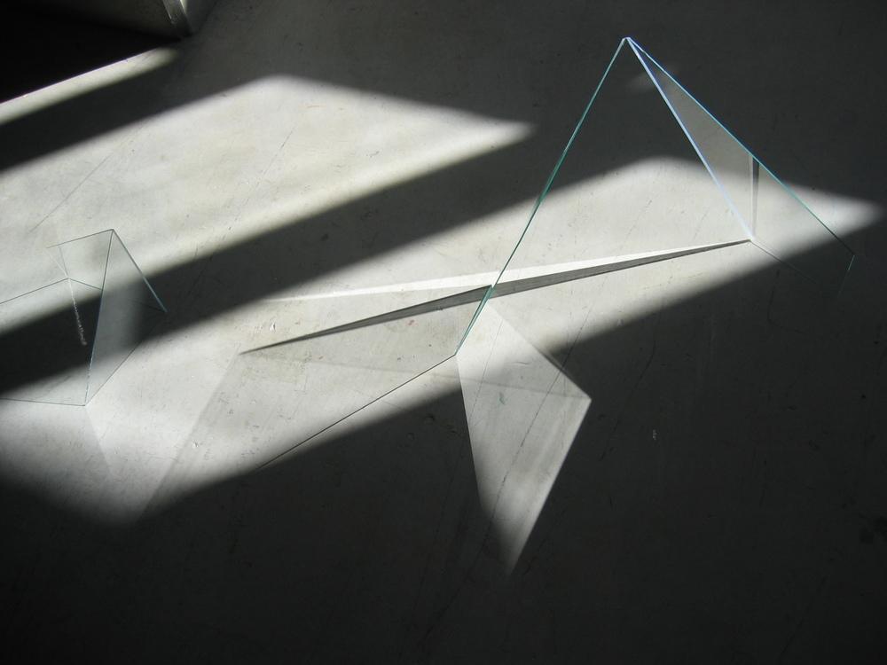 120_2009.JPG