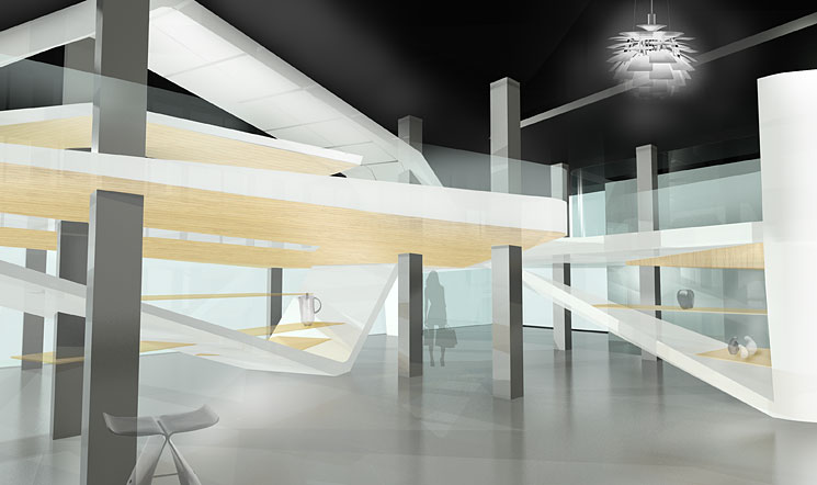 monica-prichard-layout-beacon-002-55-6.jpg
