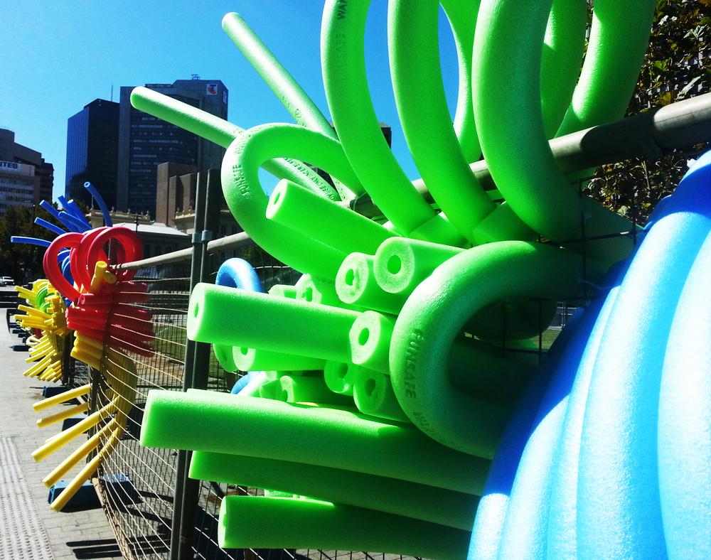 green-pool noodle-fence art.jpg