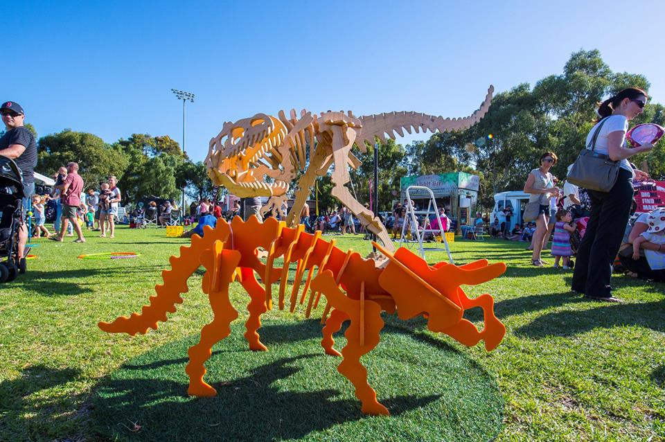 dig a dino- giant dinosaur puzzles- monica prichard.jpg
