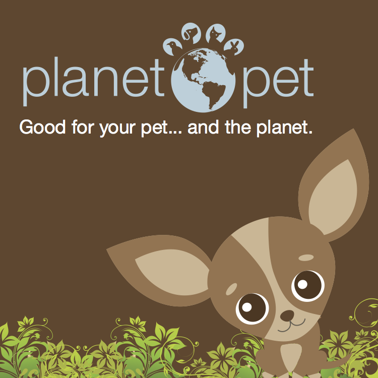 Planet Pet brochure1.png
