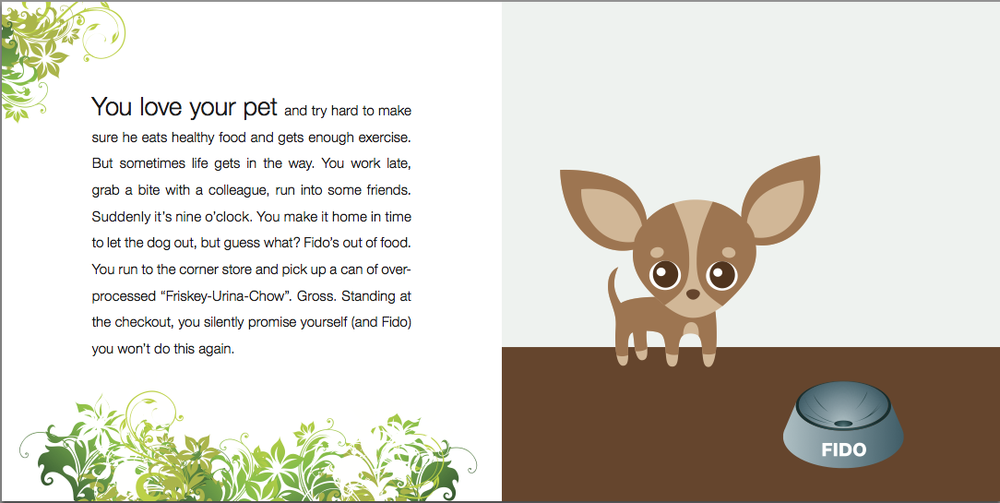 Planet Pet brochure2.png