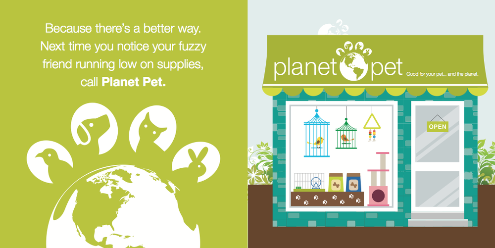 Planet Pet brochure3.png