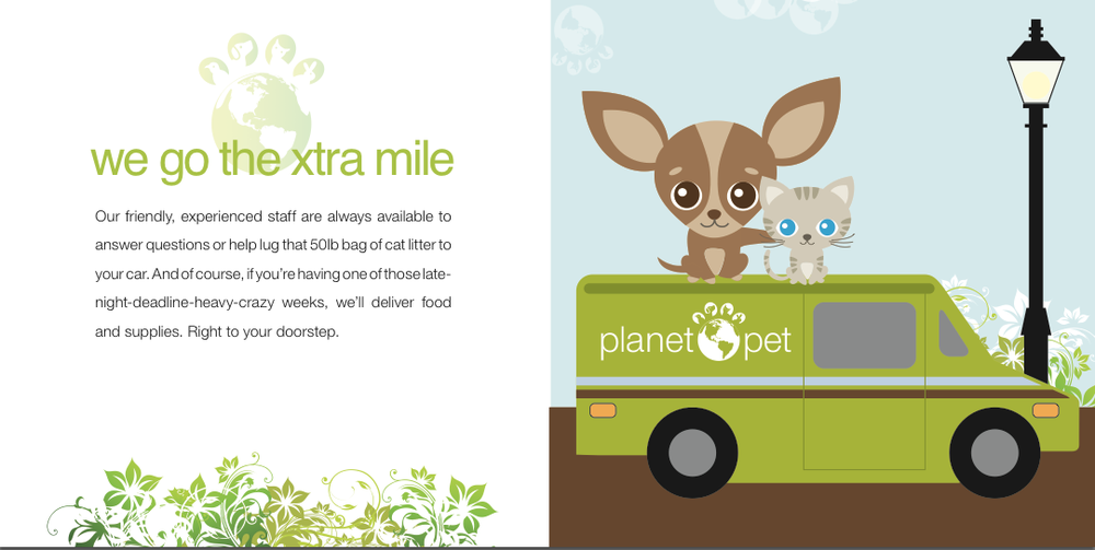 Planet Pet brochure6.png
