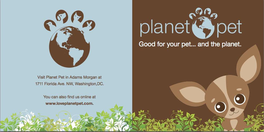 Planet Pet brochure7.png