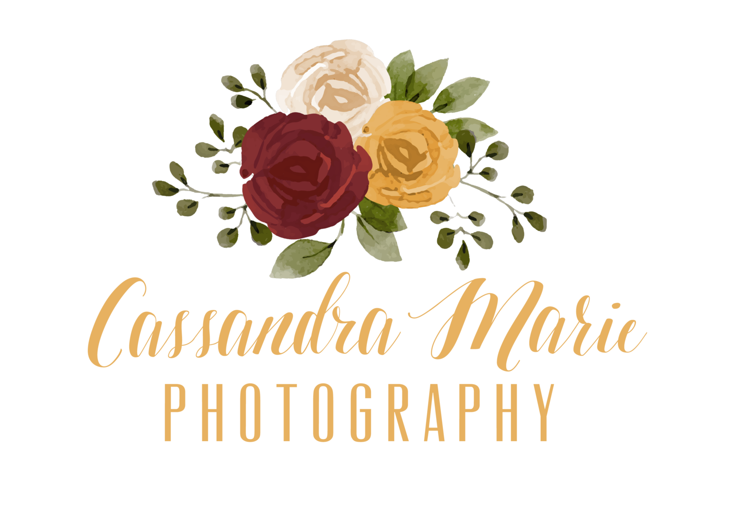 Cassandra Marie Photography