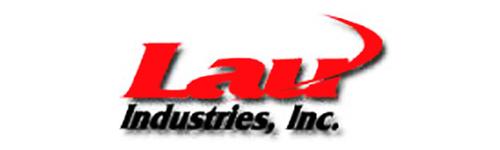 lau-logo.jpg