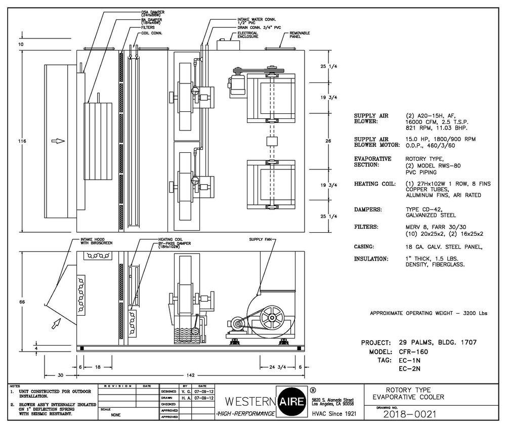 29-PALMS-BLDG-1707 Model (1).jpg