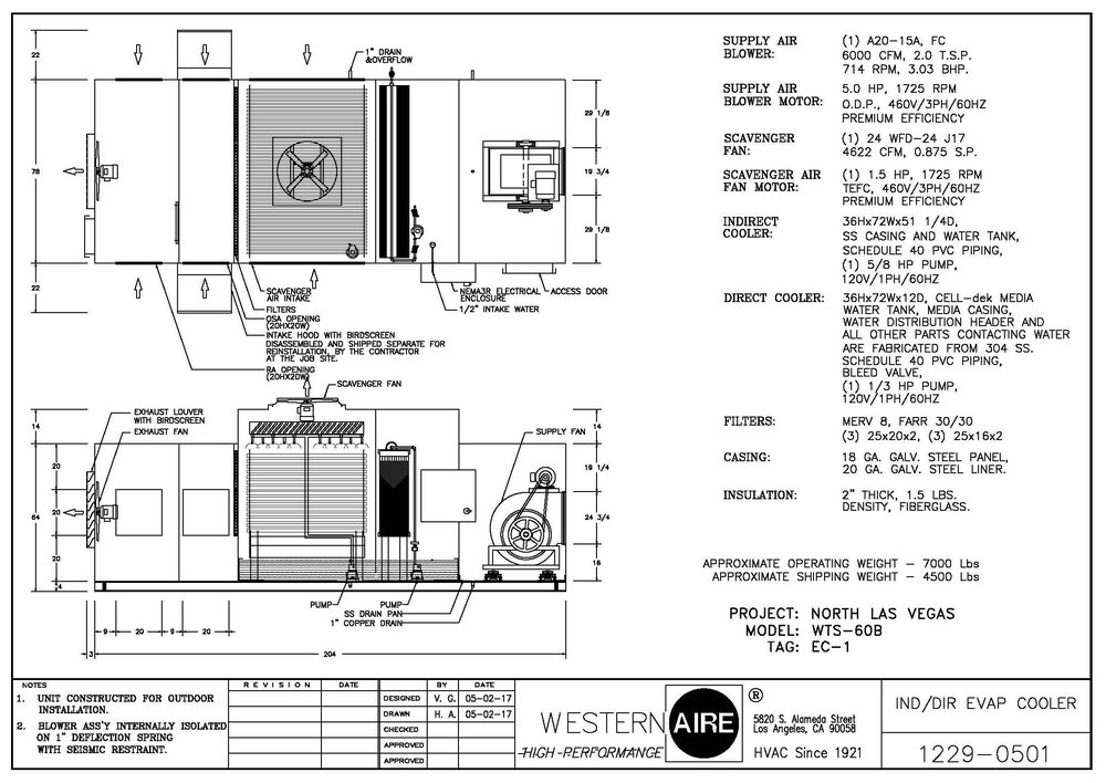 WTS-60B Model (1).jpg
