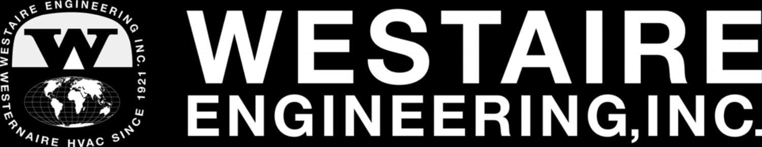 Westaire Engineering Inc.