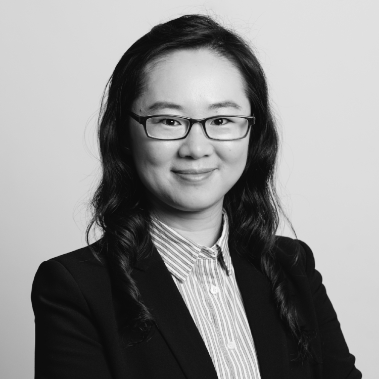CLAIRE TAO  CHINESE PATENT AGENT M.Sc. (MASTER of COMPUTER SCIENCE)