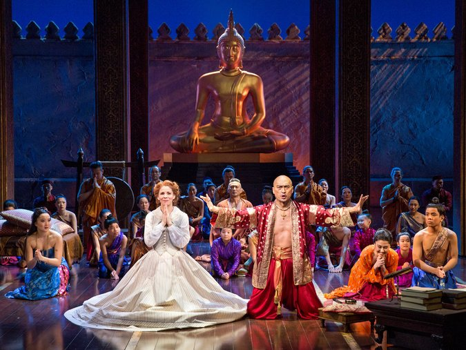 THE KING AND I 2.jpg