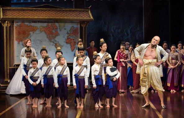 THE KING AND I 4.jpg