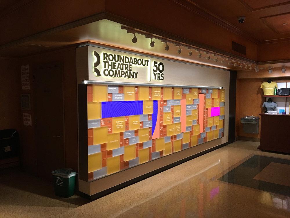 RTC-Donor-Wall.jpg
