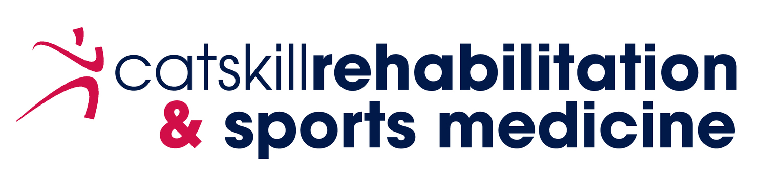Catskill Rehabilitation & Sports Medicine