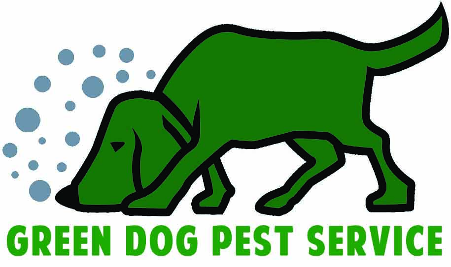 Green Dog Pest Service Inc.