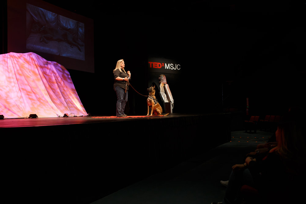 TEDx Photo-1.jpg