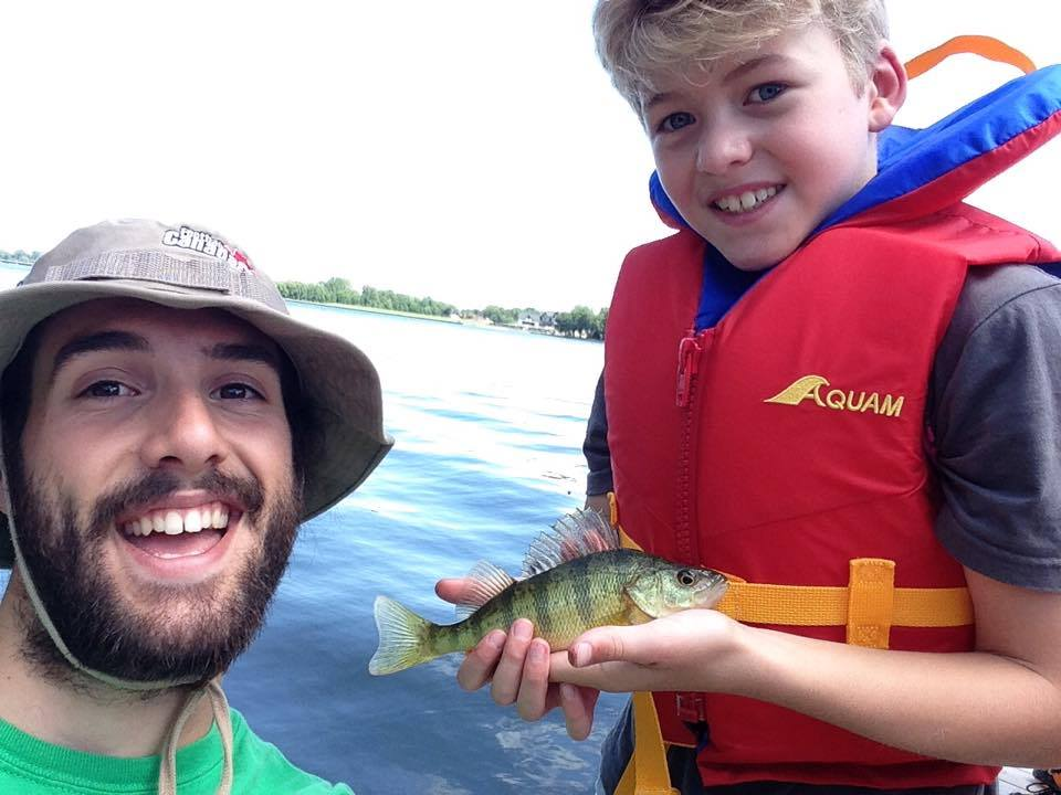 pêche.jpg