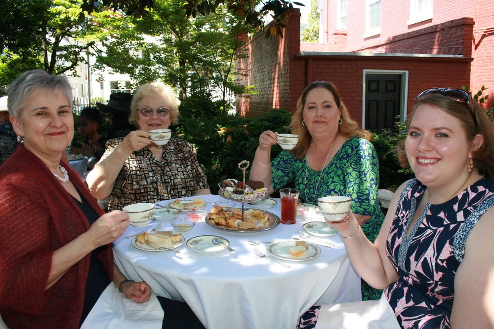 Copy of MothersDayTea17_35.jpg
