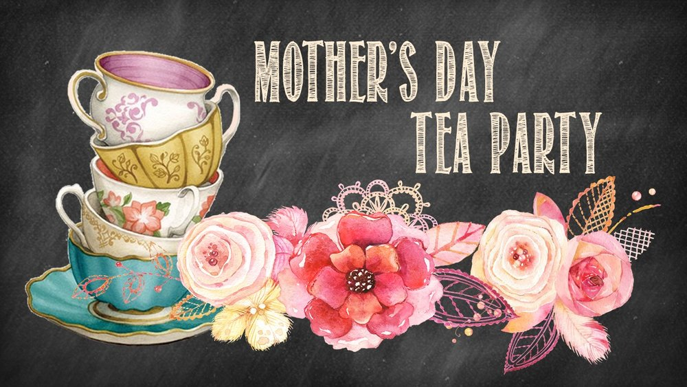 Mothers-Day-Tea-.jpg
