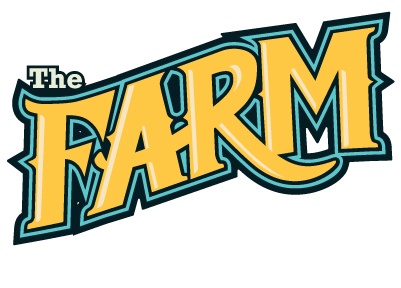 The Farm Wholesale: Craft Cannabis & Marijuana Seeds