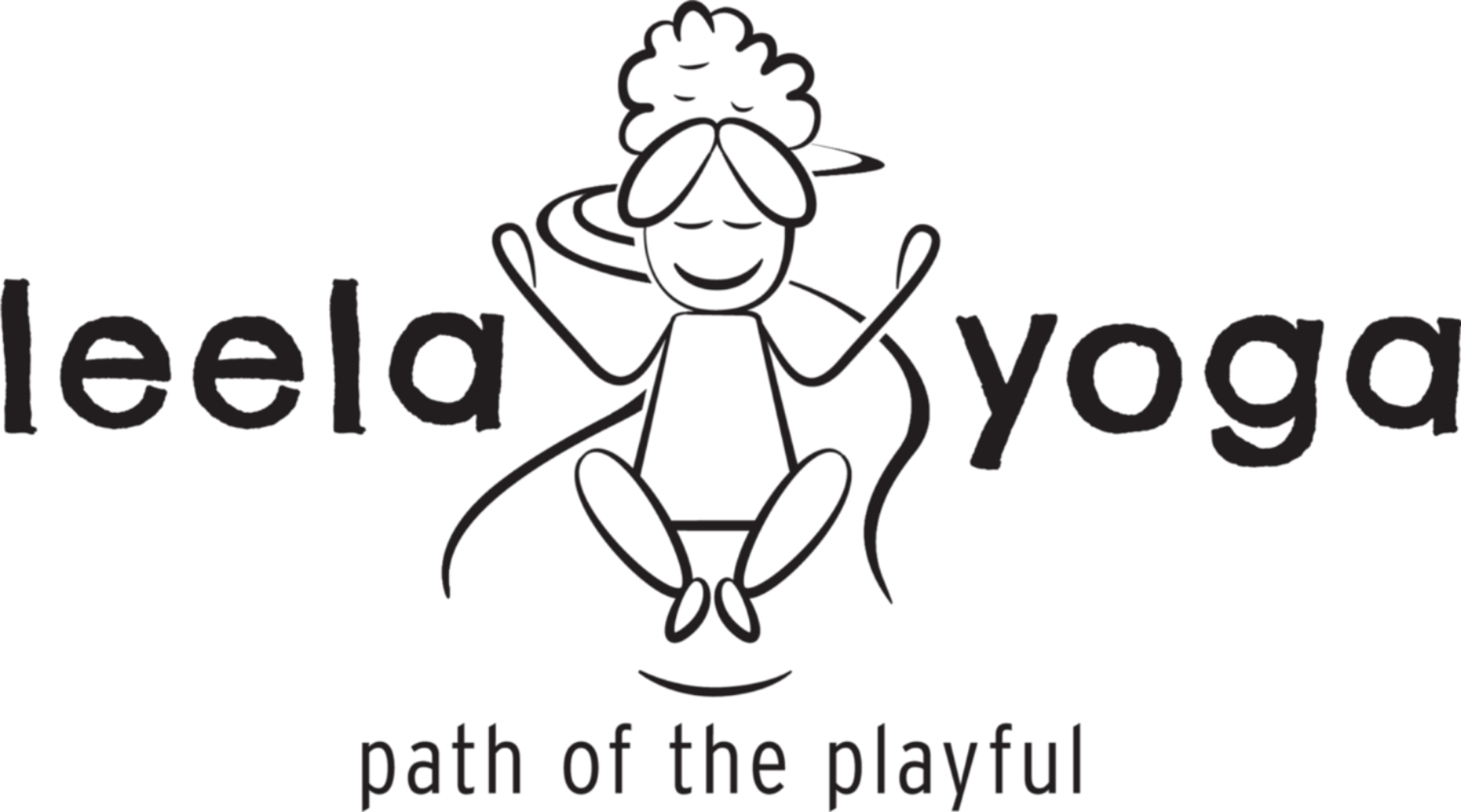 Leela Yoga & Wellness