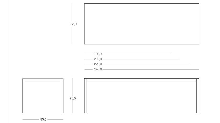L402_ok_misure-v_misure2.jpg