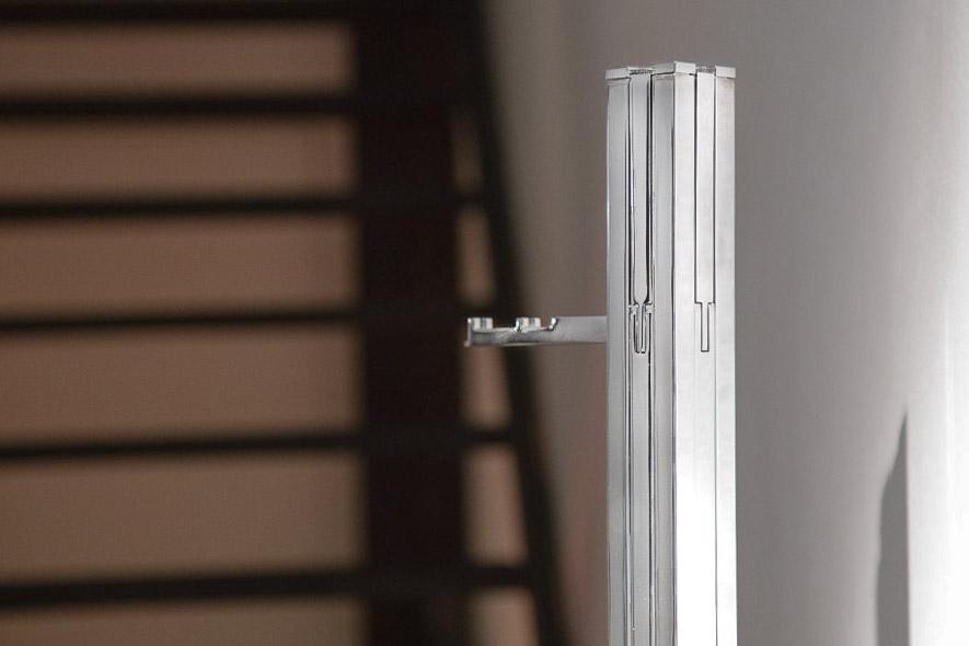 Lanzi+appendiabiti+in+metallo,+arredamento+e+design+moderno+e+contemporaneo,-2.jpg