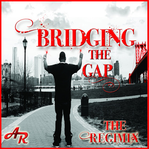 bridgingthegapregimix.jpeg