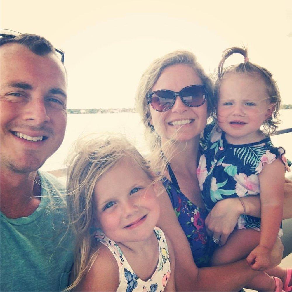 rawlinsfamily.jpg
