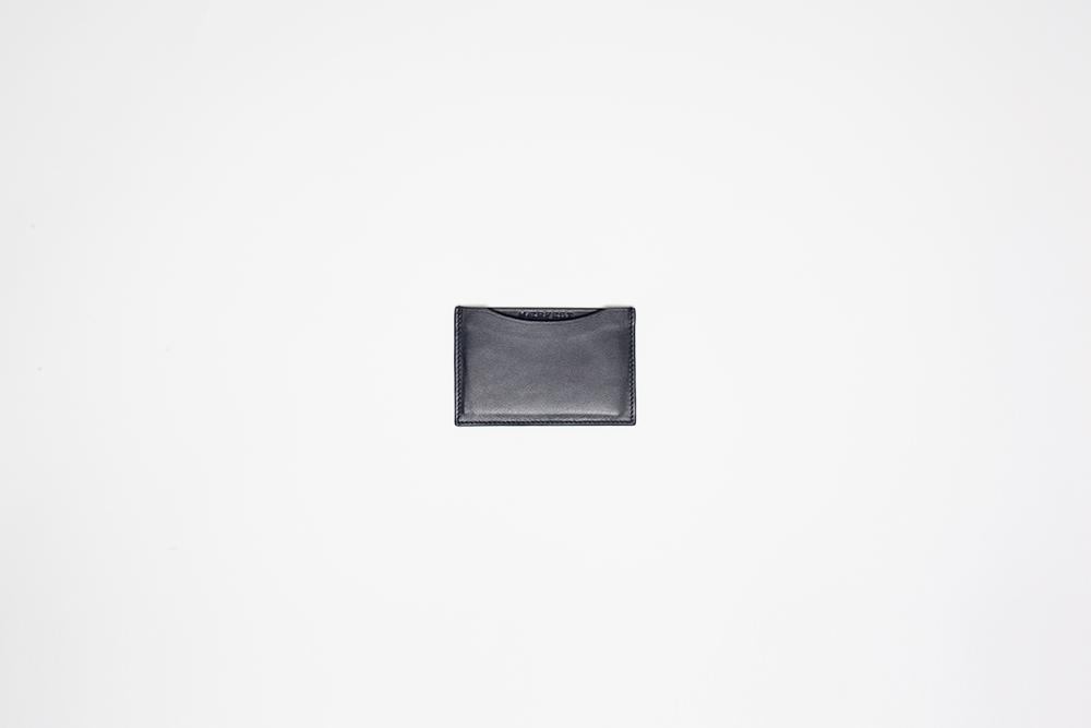 Haerfest - Card Sleeve Navy