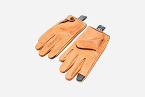 Philleywood - Jarvis Gloves Cork