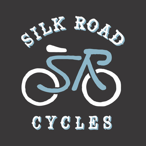 Silk Road Logo.jpeg