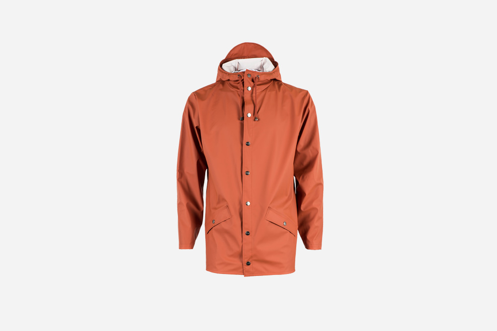 rains_jacket_rust_01.jpg