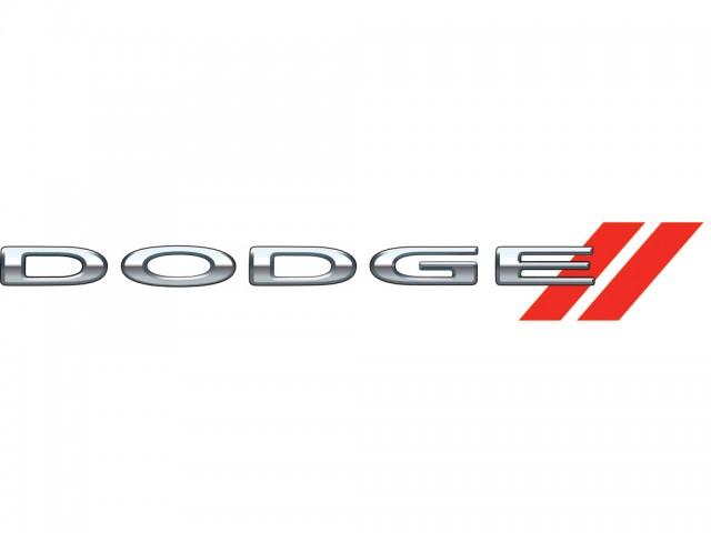 Dodge-Logo-640x480.jpg