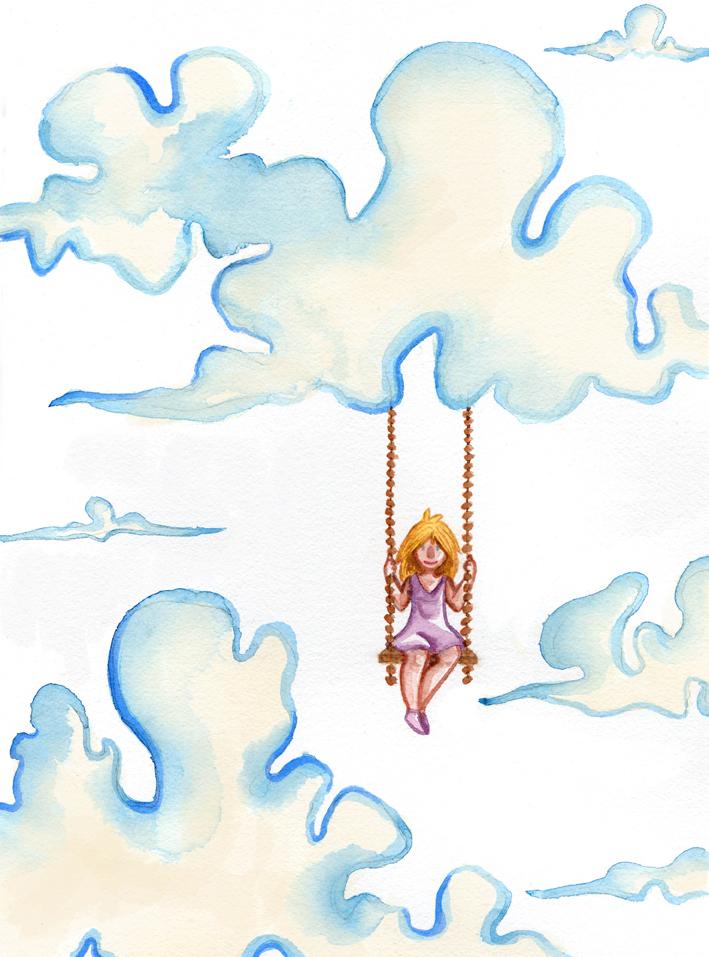 swingswing.jpg