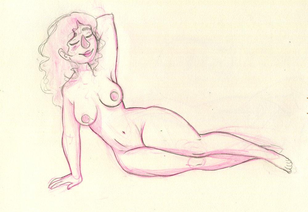sketchbook008web.jpg