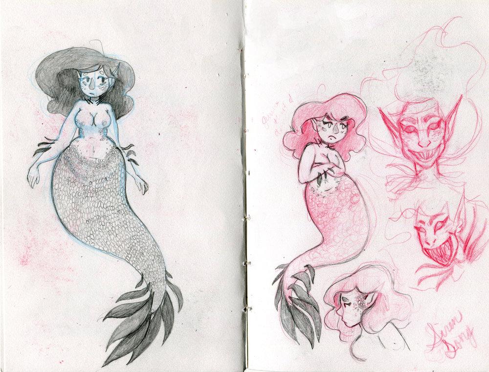 sketchbook001web.jpg