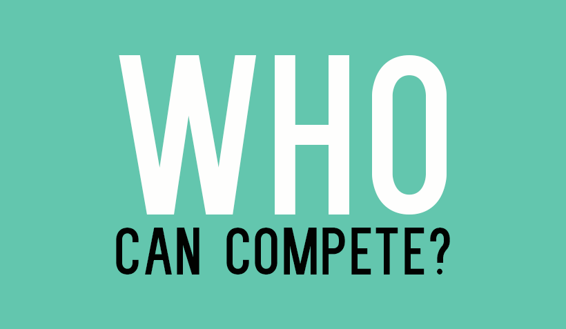 whocancompete.png