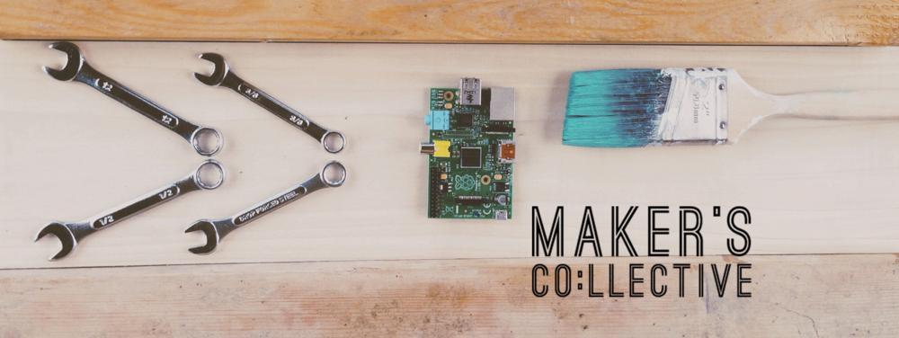 MakersCOllectiveBanner (1).png