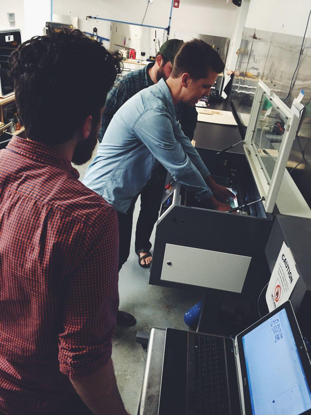 laserlearning.jpg