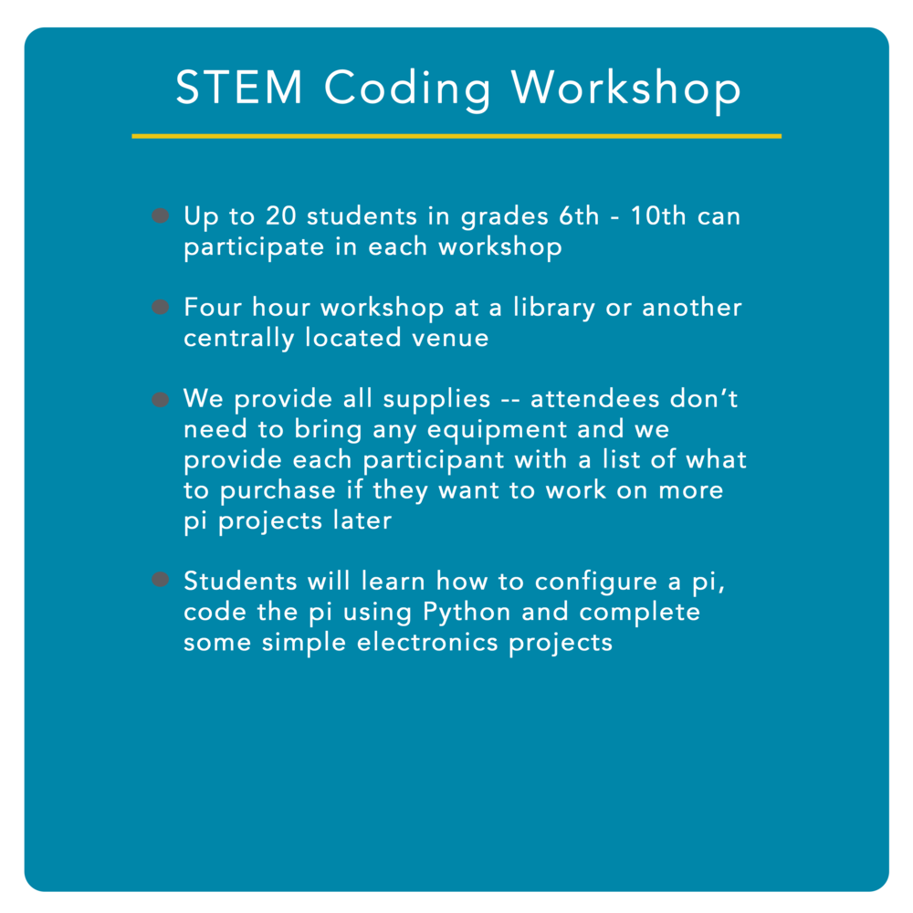 STEMcodingworkshopcommunity.png
