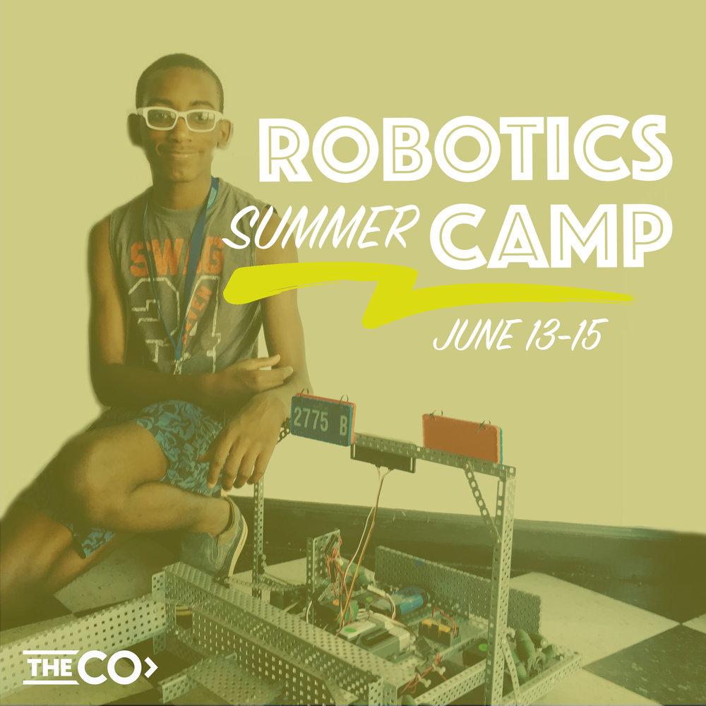 roboticscamp_square_2018.jpg