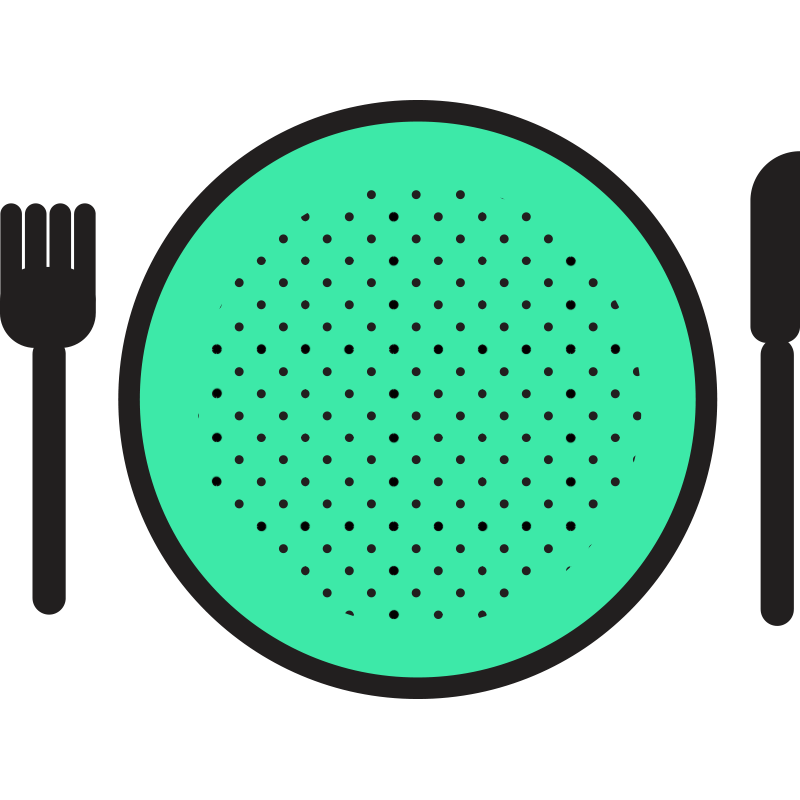 Hackathon_icons_plate.png