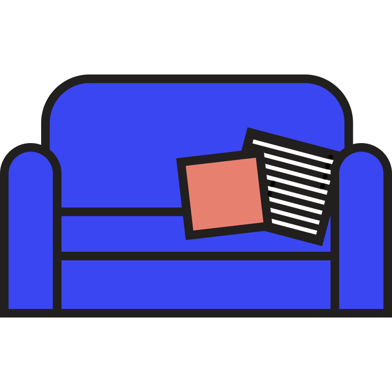 Hackathon_icons_couch.png