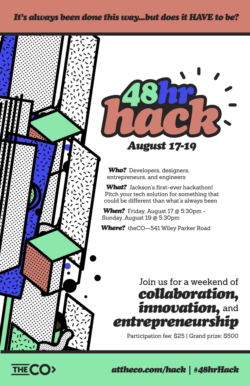 Hackathon_2018_poster.jpg
